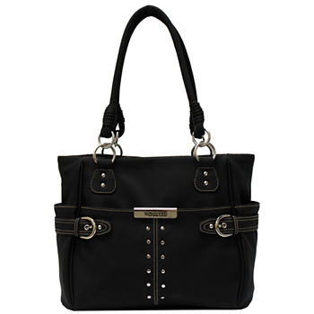 8674fbe7471a Rosetti Handbags - JCPenney