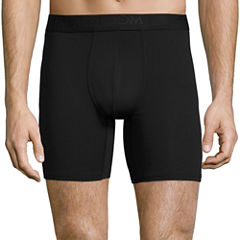 Fruit of the Loom Breathable 3-pc. Boxer Briefs