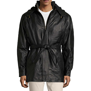 99f14b7b3 Parkas Coats   Jackets for Shops - JCPenney