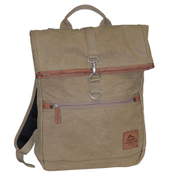 Mens Backpacks   Messenger Bags For The Home - JCPenney ae1949b56118f