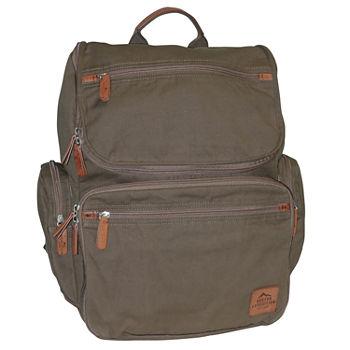 955b5550e95e Mens Backpacks   Messenger Bags For The Home - JCPenney