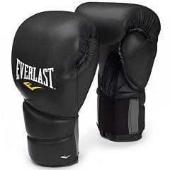 Everlast Protex2 Training Glove