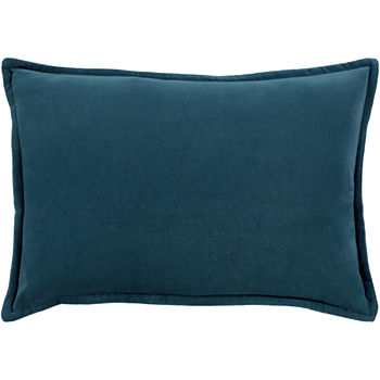 Rectangle Throw Pillow Covers Pillows Throws For The Home JCPenney Magnificent Jcpenney Decorative Throw Pillows