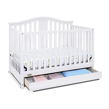 Baby Cribs Baby Furniture for Baby - JCPenney