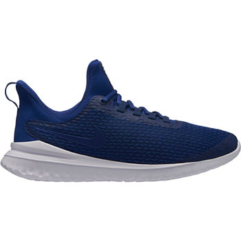 7f40277ff0eeb4 CLEARANCE Nike Men s Wide Width Shoes for Shoes - JCPenney