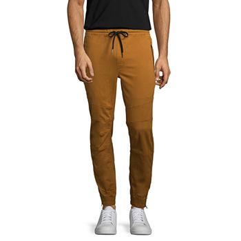Arizona Jogger Pants for Men - JCPenney 882a5832953