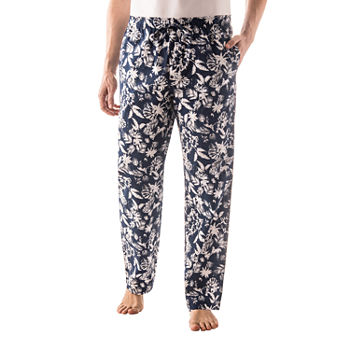 6976afd41c Pajama Pants View All Guys for Men - JCPenney