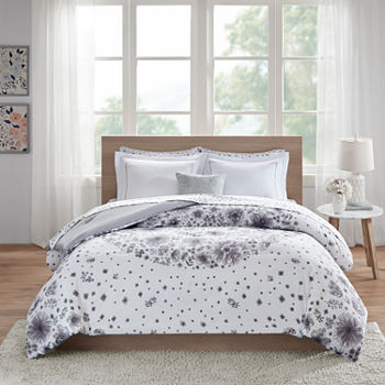 Boys Teen Bedding for Bed & Bath - JCPenney