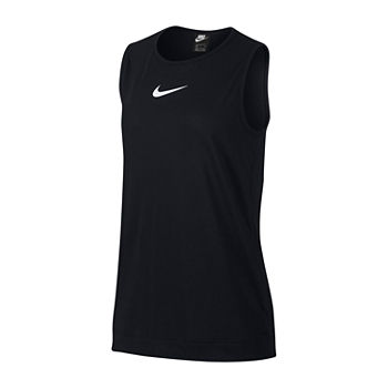 682217a25fe Nike Shirts + Tops for Women - JCPenney