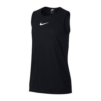 aaa19eb5648d71 Nike Womens Mid Rise Skort. Add To Cart. New. White Black