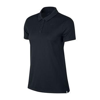 aa8fbfbff2a1c Golf Activewear for Women - JCPenney