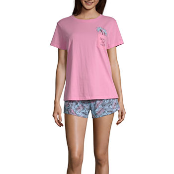 1219c4388b2ba5 Women's Pajamas & Bathrobes