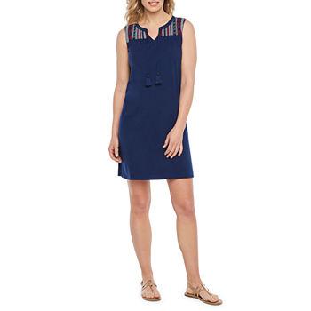 21e45c3e737 Women s Dresses