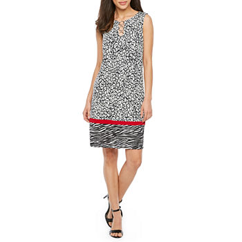 f31232cdf6 Women's Dresses | Affordable Dresses for Sale Online | JCPenney