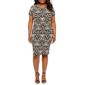 92931e76 Ronni Nicole Dresses for Women - JCPenney