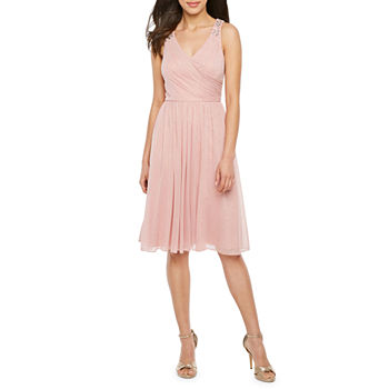 16ff7798e653 Jessica Howard Dresses for Women - JCPenney