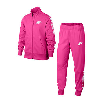 bf206832ca8a6 Nike Girls 7-16 for Kids - JCPenney