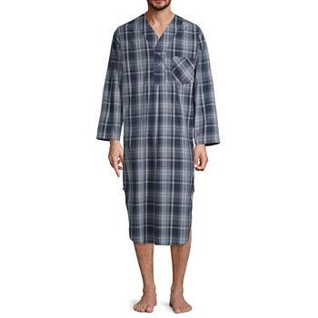 f0dd9c7dcd2 Men s Pajamas   Robes