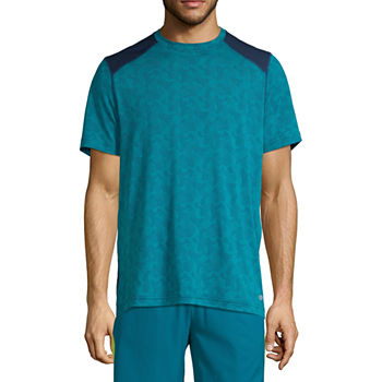 b42a375be4107 Xersion Shirts + Tops Workout Clothes for Men - JCPenney