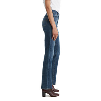 Levi's® Classic Straight Jean (Was $59.50, Now $35.70)