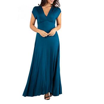 33dd3de9214 Women s Maxi Dresses