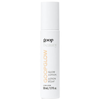 goop GOOPGLOW Glow Lotion