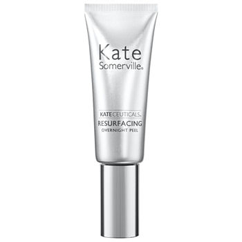 Kate Somerville KateCeuticals® Resurfacing Overnight Peel with Glycolic Acid, Retinol & Niacinamide