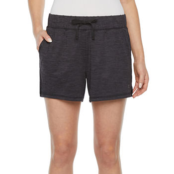 Xersion Studio Womens Shorts