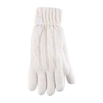Heat Holders  Cold Weather Gloves