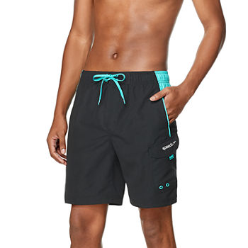 Speedo Mens Swim Trunks