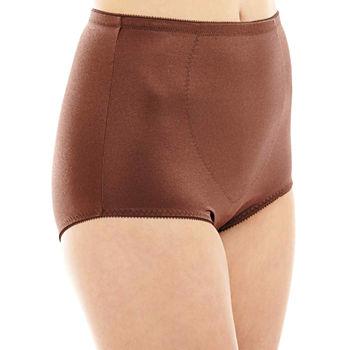 d29feb7698 Brown Shapewear   Girdles for Women - JCPenney