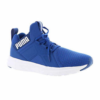 cbfb4fb665f CLEARANCE Training Shoes Men s Athletic Shoes for Shoes - JCPenney