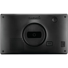 Garmin  010-01533-07 Drive 60 6IN GPS Navigator (60LM; With Free Lifetime Map Updates for the US & Canada)