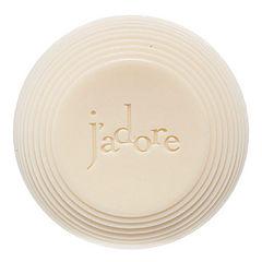 Dior Jadore Soap