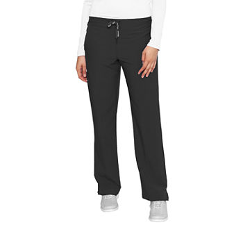 Med Couture Energy 8719 Womens Scrub Pants