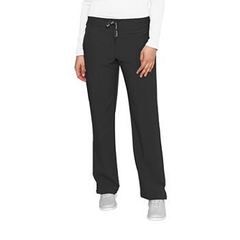 Med Couture Energy 8719 Womens Scrub Pants-Plus
