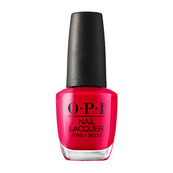 OPI Dutch Tulips Nail Polish - .5 oz.