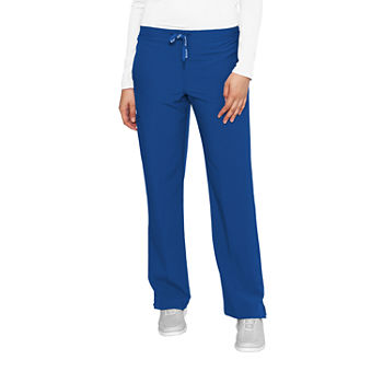 Med Couture Energy 8719 Womens Scrub Pants-Tall