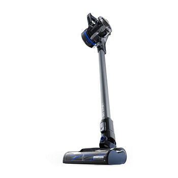 Hoover BH53350 ONEPWR Blade Max Cordless Vacuum Kit