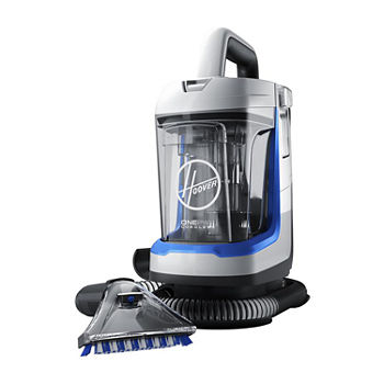 Hoover BH12001 ONEPWR Spotless Go Spot Cleaner