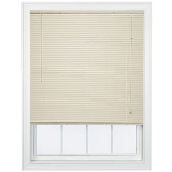 Mini Blinds Jcpenney