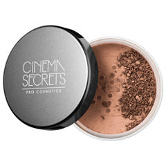 Cinema Secrets Ultralucent Illuminating Powder