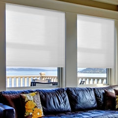 Jcpenney Home Cut To Width Light Filtering Cordless Cellular Shade