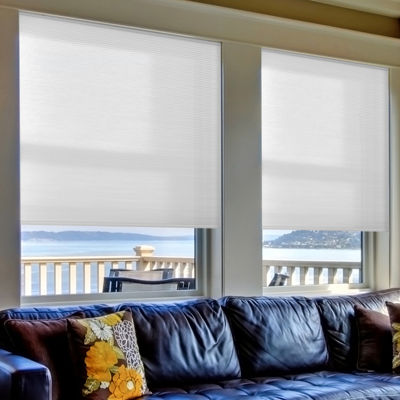 jcpenney home cuttowidth cordless cellular shade