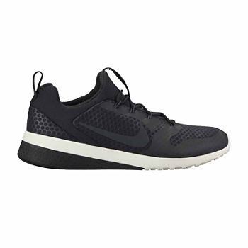 187717ade300 Athletic Shoes All Men s Shoes for Shoes - JCPenney