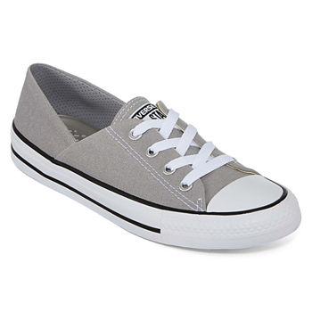 Converse Shoes 6efa75cac