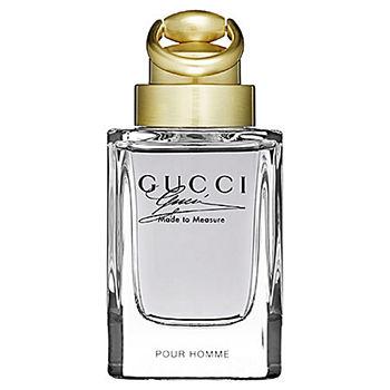 7e9ea045fdba8 gucci perfumes