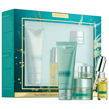 Algenist Pure GENIUS Collection Kit