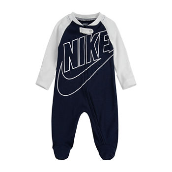 Nike Baby Boys Sleep and Play