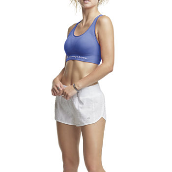 Champion Medium Support Sports Bra-B5659